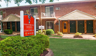 Valley Forge Christian College >> Apartments For Rent In Valley Forge Christian College Pa