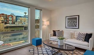 Incredible Lofts For Rent In Queen Anne Seattle Wa Interior Design Ideas Clesiryabchikinfo