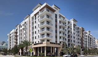 Cheap studio apartments for rent in west palm beach fl