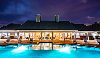 Pool, Harbour Breeze Lifestyle Apartments