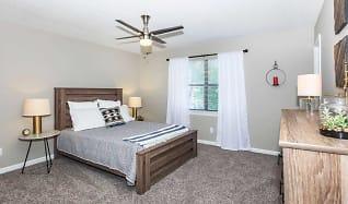 Bedroom, Laurel Ridge