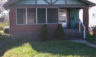 4214 Winnrose Way, New Albany, KY