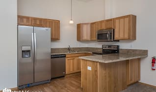 Kitchen, 2454 W Ben Hogan Ave #1 - #4