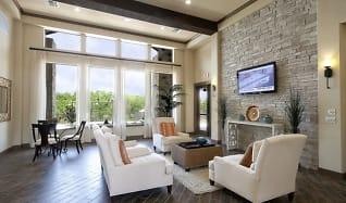Studio Apartments For Rent In Rowlett Tx