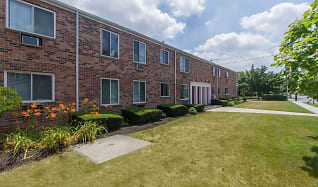 Apartments For Rent In Freeport Ny 301 Rentals Apartmentguidecom
