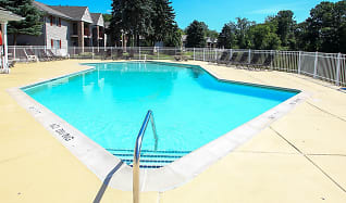 3 Bedroom Apartments For Rent In Livonia Mi