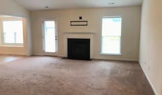 Living Room, 83 E. Hiawassee Road