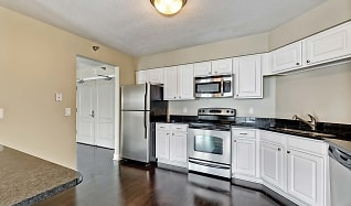 Lofts for Rent in Minneapolis, MN   ApartmentGuide com