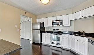 Astonishing 3 Bedroom Apartments For Rent In Minneapolis Mn 124 Rentals Download Free Architecture Designs Xaembritishbridgeorg