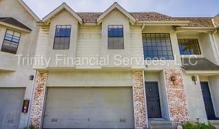 Condos for Rent in Walnut Park, CA