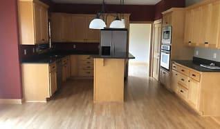 Kitchen, 2128 Weston Pl SW