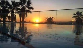 Pool, 333B