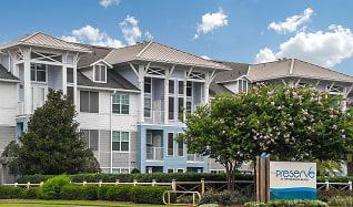 Strange Apartments For Rent In Destin Fl 84 Rentals Download Free Architecture Designs Embacsunscenecom