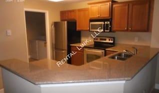 Kitchen, 4045 Crockers Lake Blvd - 2212