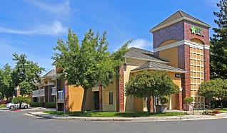 Furnished Apartment Rentals In Natomas Ca