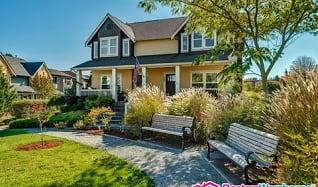 3223 SW Raymond St, Arbor Heights, Seattle, WA