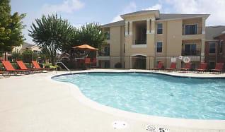 Pool, Legacy at Pleasant Grove