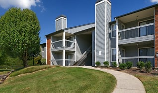 Arbor Hills, Nashville, TN