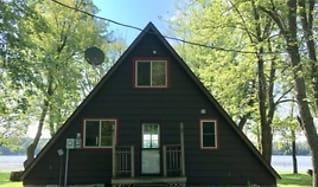 12701 183rd St, Rockville, MN