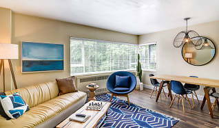 Fabulous Downtown 2 Bedroom Apartments For Rent Portland Or 94 Home Interior And Landscaping Ologienasavecom