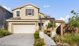 24268 Nora Cir, Cherryland, CA