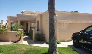 10059 E Ironwood Dr, Stonegate, Scottsdale, AZ