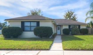 Pleasant Houses For Rent In Mandarin Jacksonville Fl 38 Rentals Download Free Architecture Designs Ferenbritishbridgeorg