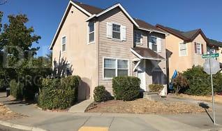 178 Hazelnut Lane, Temelec, CA