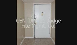 Entry, 5061 Ridglea Lane #1214