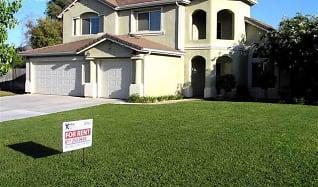 5346 E Orleans Ave, Huntington, Fresno, CA