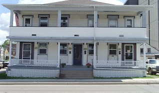 Apartments For Rent In Freeport Il 97 Rentals Apartmentguidecom