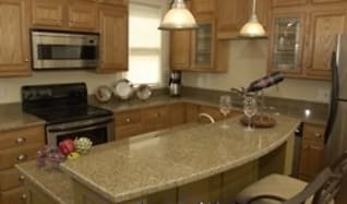 Fantastic Kitchen, 2328 Grinstead Drive