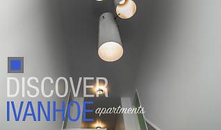 Ivanhoe House Apartments