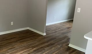 5207 Baywood 2019 (1).jpg, 5207 Baywood Drive