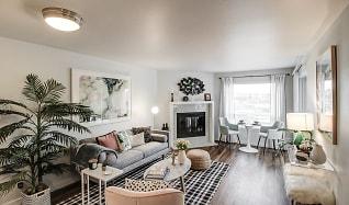 Brilliant Queen Anne 1 Bedroom Apartments For Rent Seattle Wa 150 Interior Design Ideas Clesiryabchikinfo