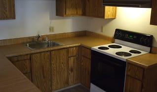 Kitchen, 5 Letty Court
