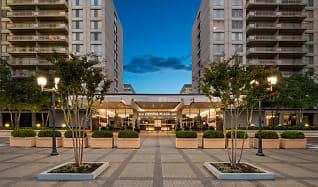 Crystal City Shops Apartments for Rent - Arlington, VA