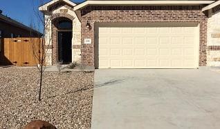239 Hidden Springs Drive, Circle D-KC Estates, TX