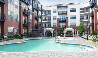 Awe Inspiring 2 Bedroom Apartments For Rent In Southside Park Charlotte Interior Design Ideas Apansoteloinfo