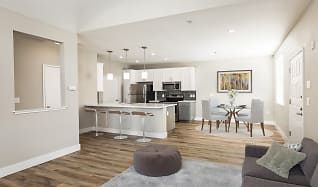 Brilliant Pet Friendly Apartments For Rent In San Jose Ca Home Interior And Landscaping Ologienasavecom