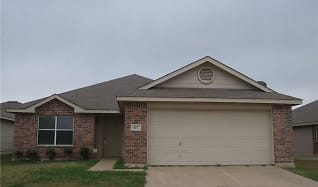 417 Fawn Hill Dr, Hallmark Camelot, Fort Worth, TX