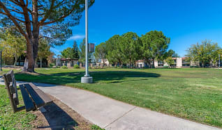 Apartments For Rent In Palmdale Ca 151 Rentals Apartmentguide Com