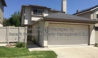4228 Esperanza Way, Calavera Hills, Carlsbad, CA
