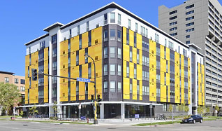 Incredible Dinkytown 3 Bedroom Apartments For Rent Minneapolis Mn Download Free Architecture Designs Xaembritishbridgeorg