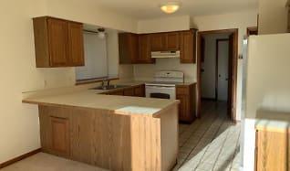 Kitchen, 90 Granada Drive