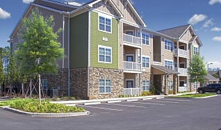 Apartments For Rent In Knoxville Tn 370 Rentals Apartmentguide Com