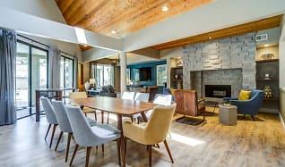 South San Jose 2 Bedroom Apartments For Rent San Jose Ca