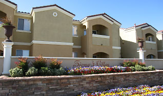 Apartments For Rent In Natomas Ca 797 Rentals Apartmentguide Com