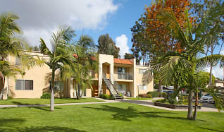 Strange Mira Mesa Apartments For Rent 153 Apartments San Diego Complete Home Design Collection Barbaintelli Responsecom
