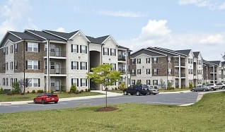Excellent 2 Bedroom Apartments For Rent In Harrisonburg Va 23 Rentals Download Free Architecture Designs Scobabritishbridgeorg